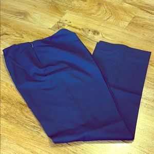 Ralph Lauren Black Label Dress Trousers